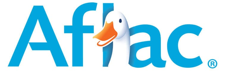 Aflac Official Logo My Aflac Login