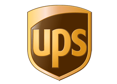 UPS logo UPSers login