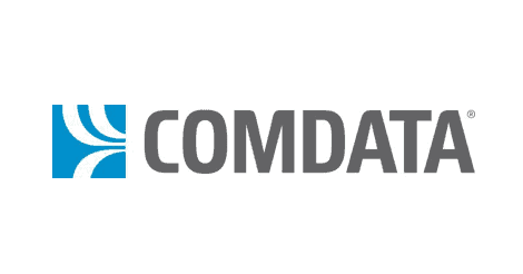 iConnect Comdata Login Online Guidance