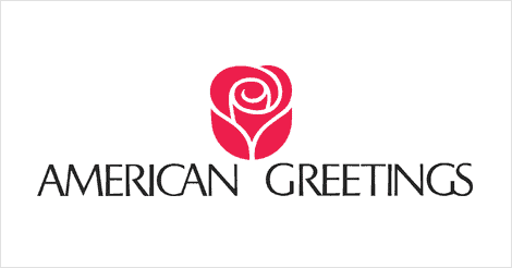 American Greetings Login Guide