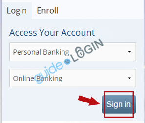 bremer-login-guide-step-3