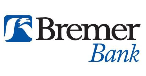 Bremer Bank Login Guide
