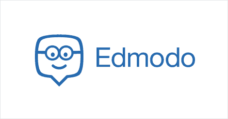 Edmodo Login Guide