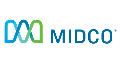Midco Webmail Login Guide