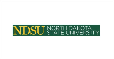 NDSU Webmail Login Guide