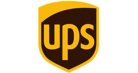 UPSers employee login guide