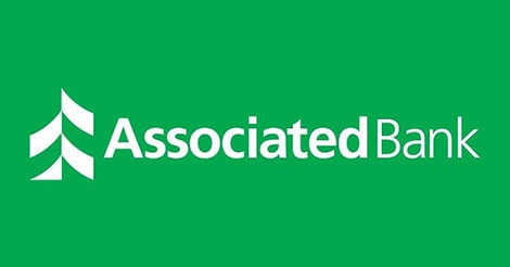 logo of associated bank
