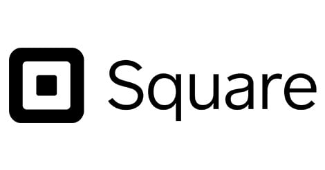logo of square