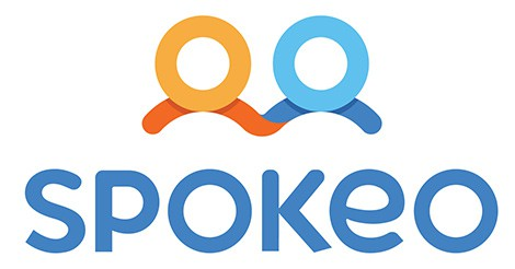 logo of spokeo