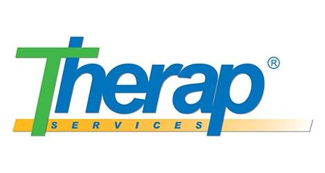 logo of therap