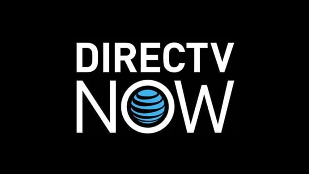 Directv login now