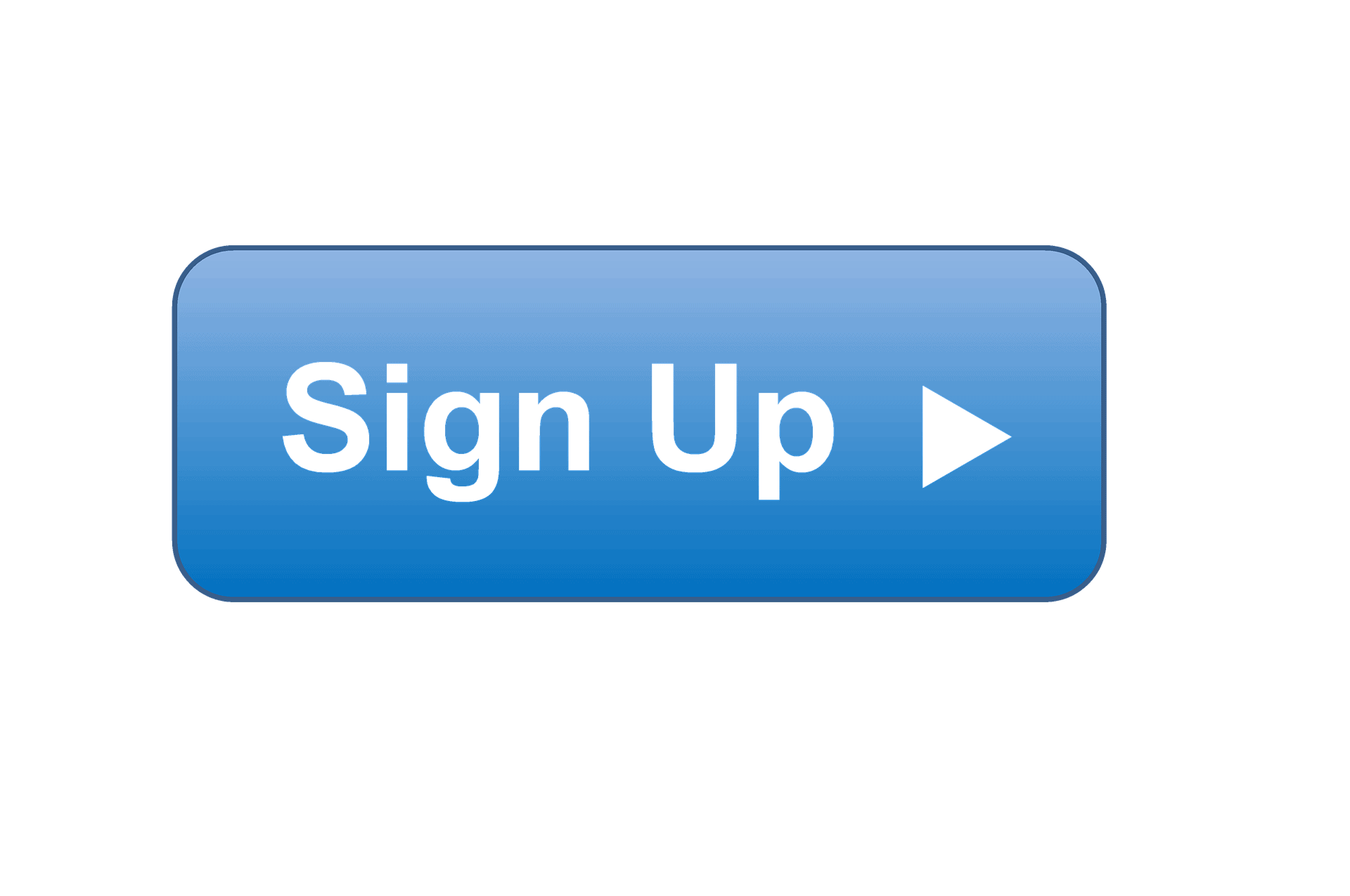 logo sign up